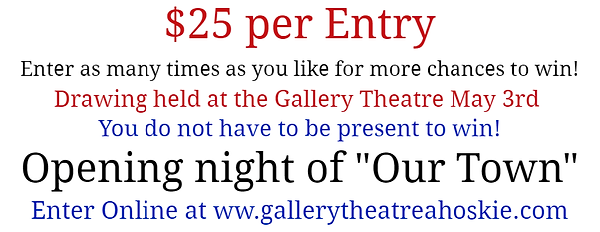 Gallery Theatre Raffle - Copy.png