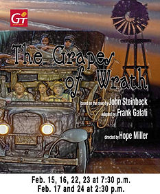 Grapes_o_Wrath_poster1_21 - Copy.jpg