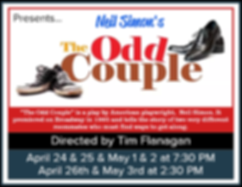 The Odd Couple Poster 2.png