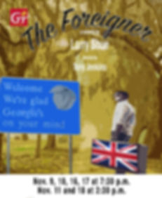 Foreigner_poster - Copy.jpg