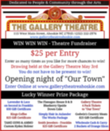 Gallery Theatre Raffle.png