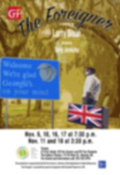 Foreigner_poster.jpg