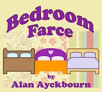 Bedroom Farce.jpg