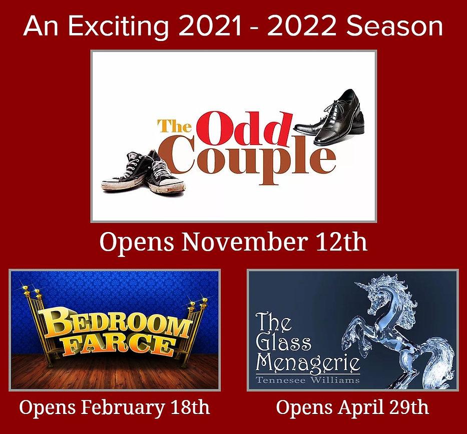 2021 2022 Season.jpg