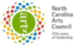 NCAC50_Logo_Large_0.jpg