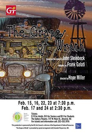 Grapes_o_Wrath_poster1_21.jpg