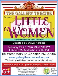 Little Women Poster.png