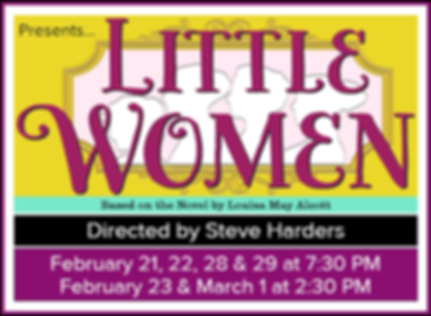 Little Women Poster 2.png