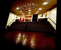 Gallery Theatre Entrance Ahoskie NC.jpg