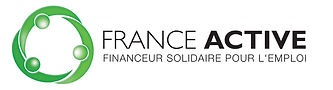 logo_france_active.jpg