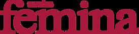 Logo_Version_Femina.png