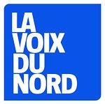 logo-la-voix-du-nord-300x298.jpg