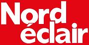 nord_eclair_logo.png
