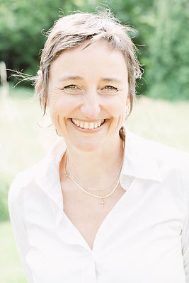 Fanny Rochart, wedding planner 2021, organisatrice de mariage, decoration, wedding designer