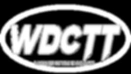 WDCTT.png