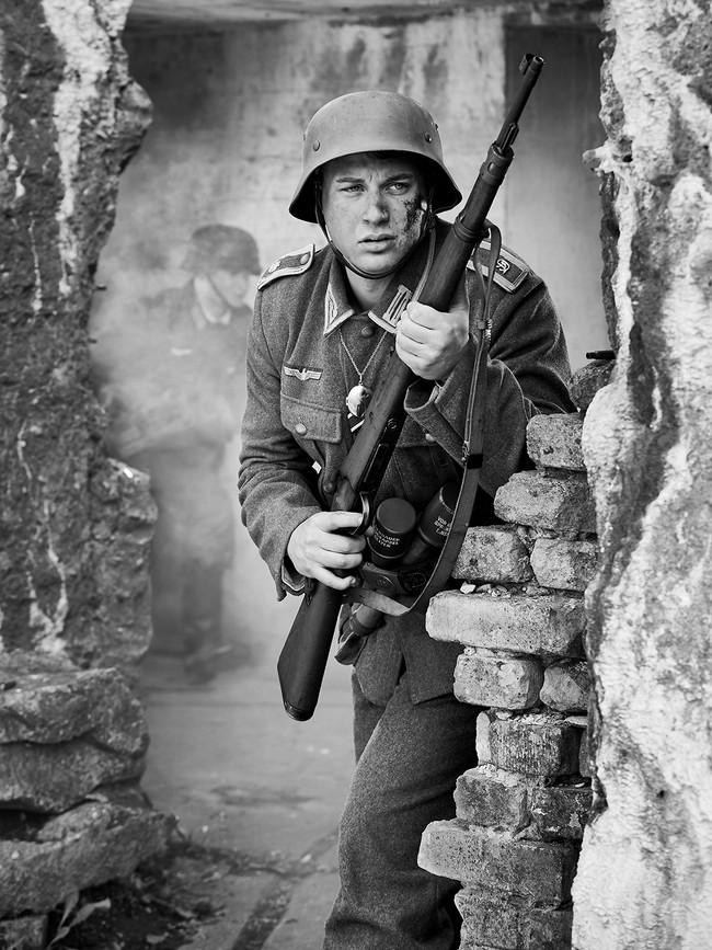 10_Mann im Krieg.jpg