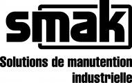 logo-smak-design-inc-61905.jpg
