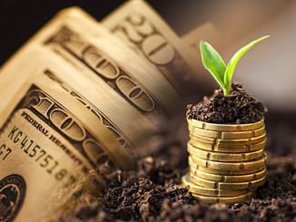 Добиться взаимности с деньгами
