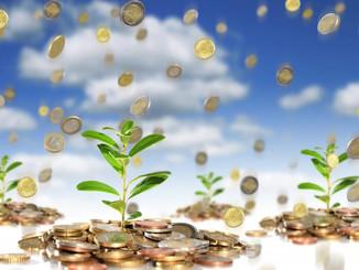 Могут ли в мире жить любовь и деньги?