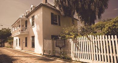 Ximenez-Fatio House2.jpg