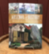 Arsenal of History Book