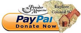 TPM Donate.jpg