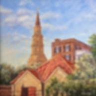 TPM New Painting.jpg