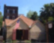 Image for NSCDA.jpg