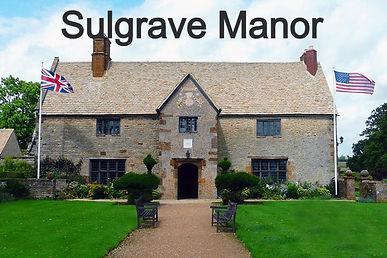 Sulgrave%20Manor_edited.jpg