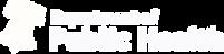 Health-Logo-White.png