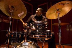 Tom-drums