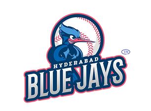 Hyderabad BlueJays - Full.png
