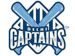Delhi Captains - Full.png