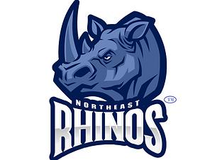 Northeast Rhinos - Full.png