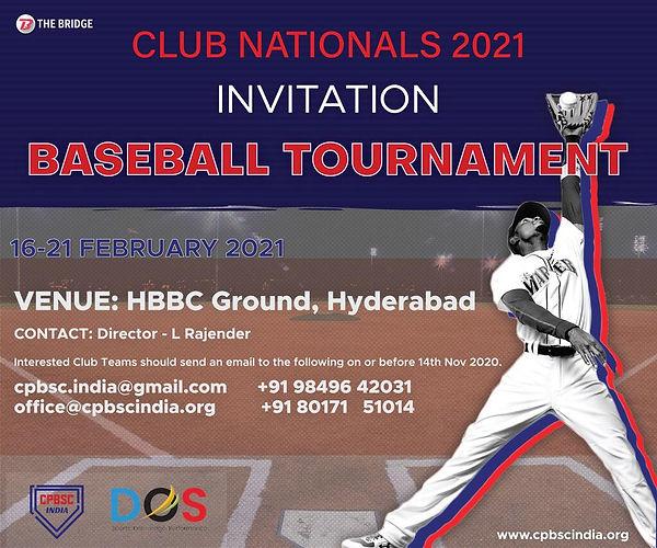 Club Nationals - Ad.jpg