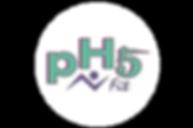 logo para site - ph5fit.png