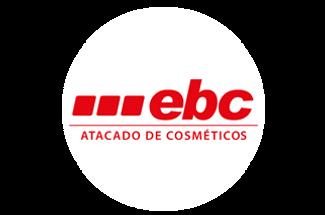 logo para site - ebc.png