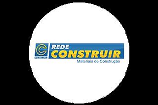 logo para site - rede construir.png