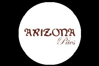 logo para site - arizona paes.png