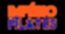 logo-para-site-pilates.png