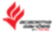 logo_gavioes.png