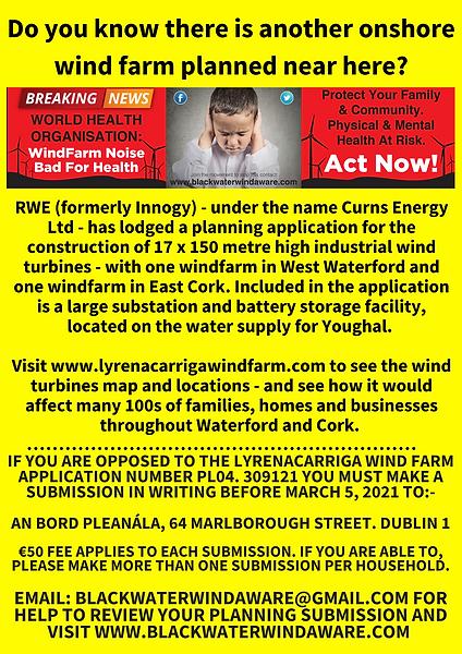 Residential leaflet Jan 2021.png