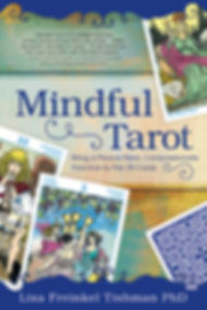 Mindful Tarot Cover_Empress.jpg