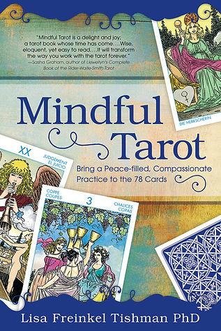 Mindful Tarot Cover_Empress.jpg