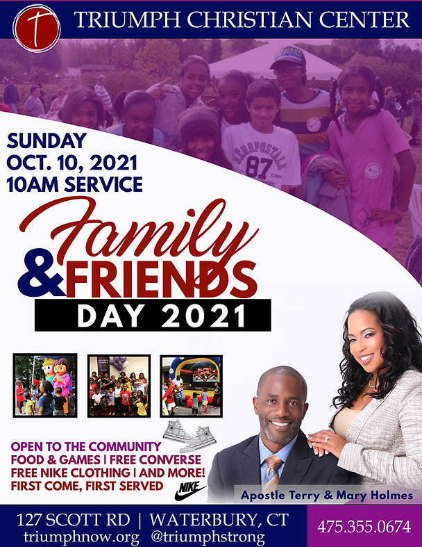 family and friends day 2021-2.jpg
