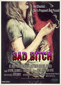 BAD BITCH POSTER.png