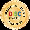 DISCcert Trainer Logo 1-14-14.png