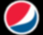 Pepsi-Logo-500x411.png