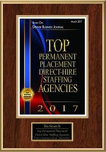 Top Agency.jpeg