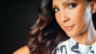 | Episode 29 | Rozalla Miller's hit song turns 30 years!
